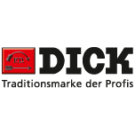 MG-PartnerDick152x152