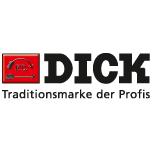 MG-PartnerDick152x152