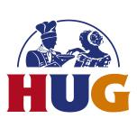 MG-PartnerHUG2152x152