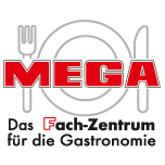 MG-PartnerMEGA152x152
