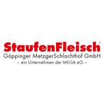 MG-PartnerStaufenFleisch152x152