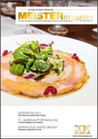 Meistermagazin_01-2012_outline