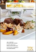 Meistermagazin_02-2012_outline