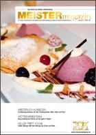 Meistermagazin_04-2011_outline