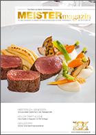 Meistermagazin_04-2012_outline