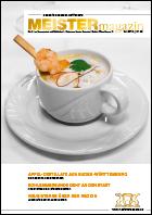Meistermagazin_04-2013_Outline