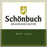 schoenbuchbrauerei_neu_152x152