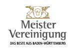 Meistervereinigung Gastronom e.V.