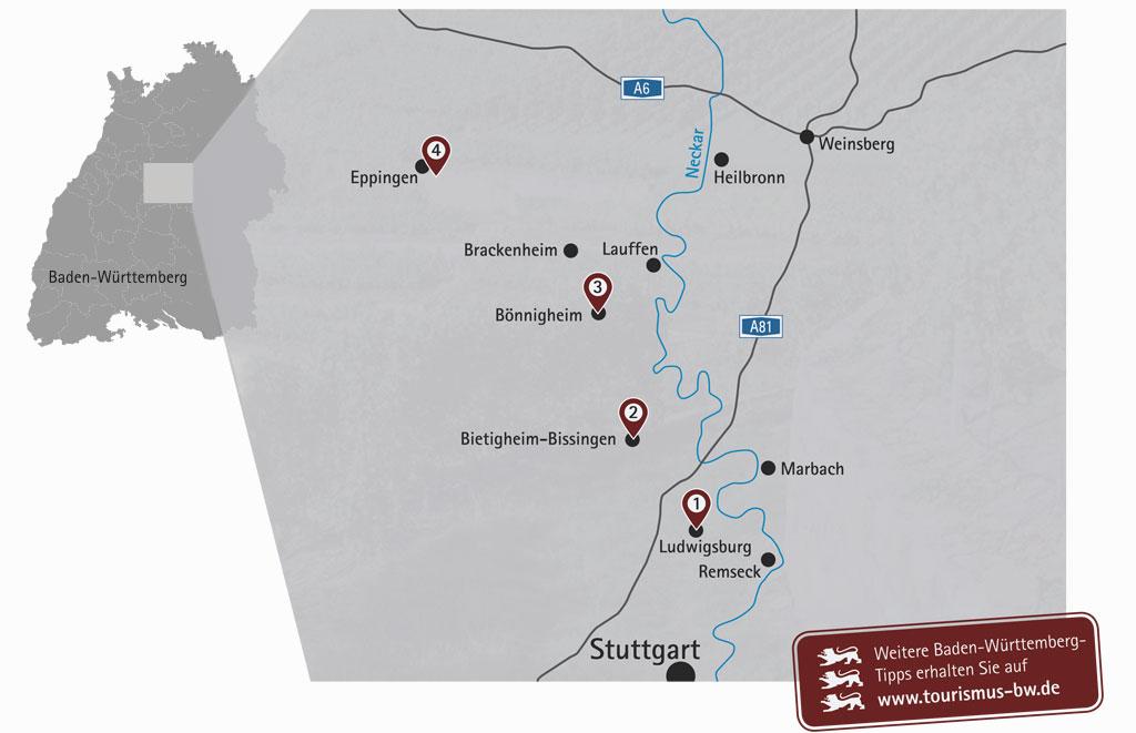 landkarte_1024x661