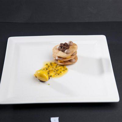 mwg-Szichta_Dessert