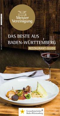 Restaurantfuehrer2020